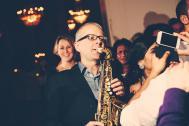 Soft-Light, Hochzeitsband - Partyband - Band Hochzeit - Dinnermusik - Frankfurt - Rhein-Main - Mainz