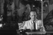 Edmund M. Streng - Der Instrumentalkünstler rund um's Herz