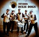 Stan Glogow's Dixie Dogs