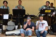Mühlbachtaler Musikanten