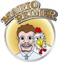 Mario Reimer