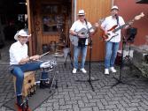 Mr Music Trio