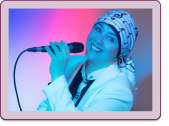 Duo-Cantado