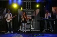 Frank Paetzold & Band - Partymusiker NRW