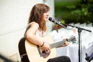 Kate Rena Fleming (Hochzeiten, Geburtstage, kleine Events)