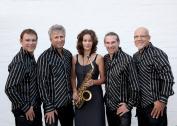 Walter Autsch Band