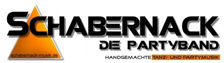 Schabernack - Die Partyband. Ihre Musikband und Hochzeitsband aus Franken und Bayern