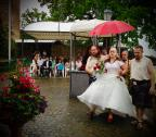 Bodo Bruckhaus - Hochzeitsredner