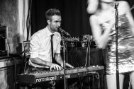 SUGAR SKY|Party/DJ/Jazz/Hochzeit