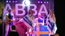 A Tribute to Abba - Unforgettable