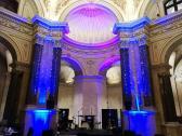 Hat over Heels - Partyband - Hochzeiten - Firmenevents