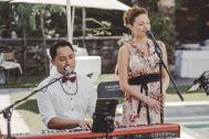 caro.stev // Hochzeits-/Event Akustik Duo