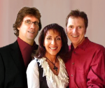 YVE & Co. - Band-Duo,Trio & Shows