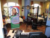 italienische Livemusik Alleinunterhalter  Ginopianobar