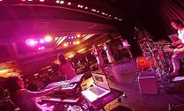 Jamcats, Nightnurses, Partyband, Hochzeitsband, DJ, Cover-Band