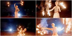 Maya - Feuer und Flamme Ulm