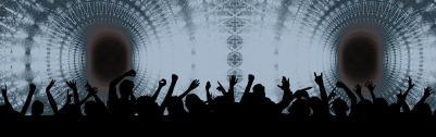 Mr. Sax DJ&Live Musik