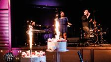 STUDNA - Hochzeitsband, Partyband, Full-Service, DJ-Service