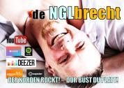 DE NGLBRECHT