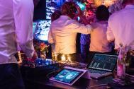 Fairytale Moments - DJ für Ihr Event
