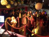 Hochzeits-DJs Allgäu
