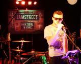 jamstreet
