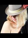 VOICE & DJ - Dinner Dance Party - Livegesang & DJ