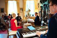 Felix und das Klavier - Felix Schmitz