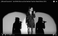 Susanne Gmelch & Musiker