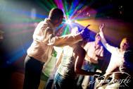 Live-Performance zum Dinner DJ zur Party | by Kampowski Music-Light-Events