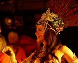 Latin Flavor Samba - Amazing Amanara