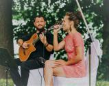 Karina & Viktor