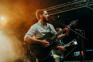 Klangfabrik - DIE Coverband mit frischem Sound