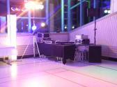 """DJ MÄX"" MAEX-Events Veranstaltungstechnik"