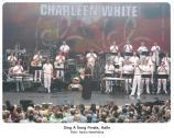 Charleen White