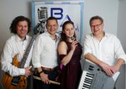 BA-SPECIAL / Bamberg-Special