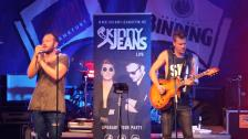 SKINNY JEANS Top40 Party- & Hochzeits Duo/Band
