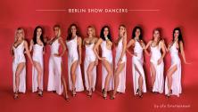 BERLIN SHOW DANCERS