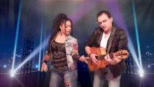 Corazón del Caribe - Top-Hits aus Karibik & Kuba