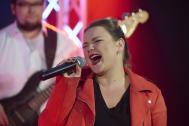 Butta bei de Fische - Your Top40-Band