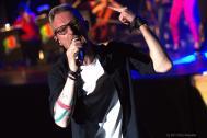 Butta bei de Fische - Your Top40 Cover-Band - Charts, Pop, Rock, Disco