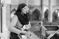 Melanie See (Solo/Duo & Band)
