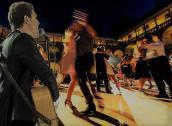 *HARRY KAEY* Live Musiker & DJ - voc/git