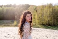 Alexandra Bentz & Ensemble