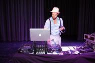 "Andreas Japing ""Finest DJ"""