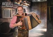 Andreas Kraus Entertainment