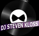 DJ STEVEN KLOSS