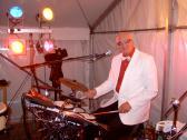 """""""Cheery Band"""" Livemusik & Shows"""