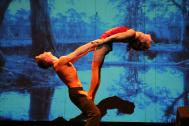 Duo Equilibre - Gala Show Event