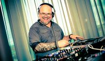 Robert James Perkins 089DJ Booking